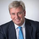Gerhard Becker