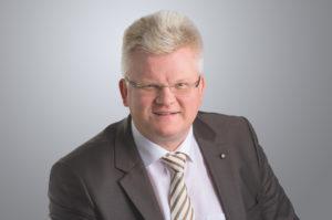 Armin Hess