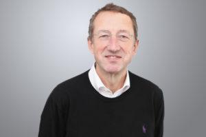 Stefan Jenschke