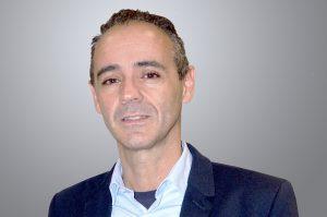 Juan Barranco