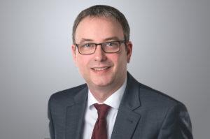 Matthias Kortum