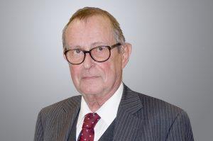 Karl-Richard Wesch