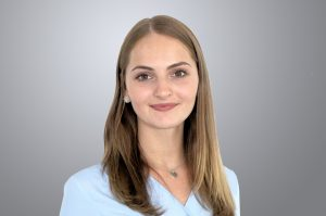 Daniela Heidt